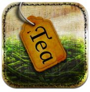 Tea app icon